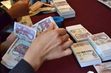Gobierno instruye que el segundo aguinaldo debe pagarse hasta marzo