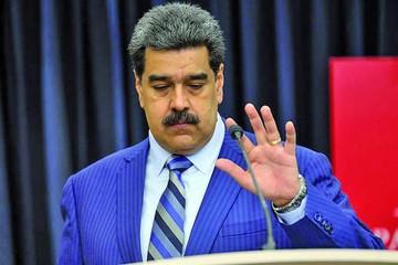 Aviones rusos desatan nerviosismo en la OEA