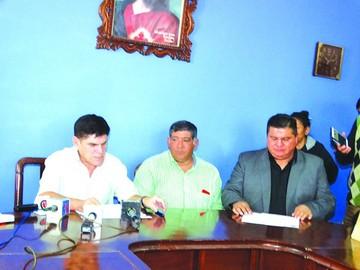 Excusas de jurados preceden a silencio electoral en Cotes