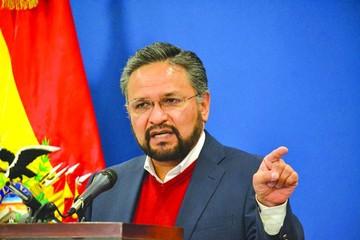 Gobierno emite decreto para el aguinaldo