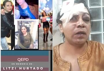 Muere transexual a manos de un hombre en una discoteca de El Alto