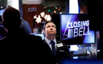 Las tres grandes amenazas para la economía en 2019
