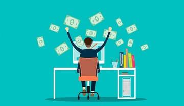 Los emprendimientos en la era 4.0 (y dos ejemplos)