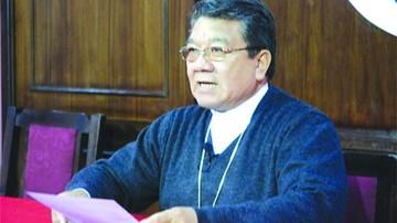 Segundo aguinaldo pone en riesgo las obras de la Iglesia