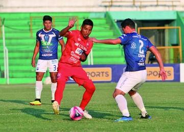 Sport Boys ante Guabirá con chances de premio