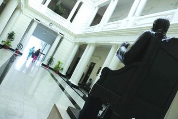 TSJ elegirá a 80 vocales de 302 abogados habilitados