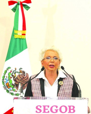 México acomoda su política migratoria a una nueva realidad