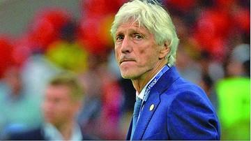 Pekerman rechaza oferta para dirigir Boca Juniors