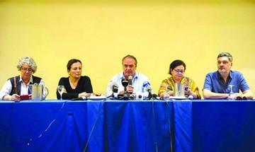 Responsabilizan a  Ortega por violencia política en Nicaragua