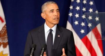 Evo y Obama planearon estrechar sus relaciones