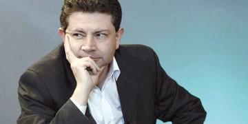 Muere en Colombia otro testigo de caso Odebrecht