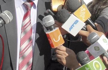ANP denuncia que 2018 deja impunidad y mayor asfixia a los medios