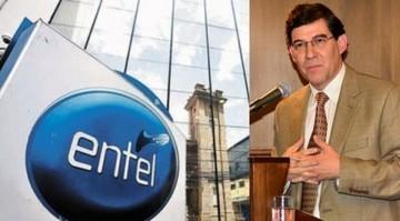 Entel anuncia proceso penal contra periodista por nota sobre contrataciones
