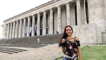 Universidad gratuita; un modelo argentino