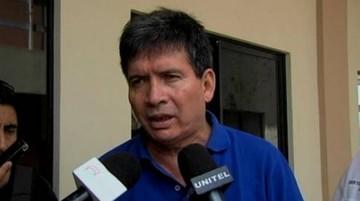 Obreros interpondrán amparo para eliminar tope salarial del  segundo aguinaldo