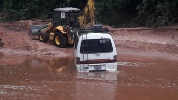 Reportan más daños por desastres en Chuquisaca