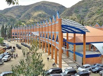 La CIDH de la OEA sesionará por primera vez en Sucre