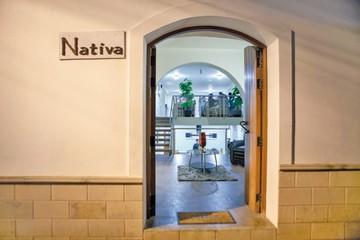 """Abre """"Nativa"""", una experiencia exquisita de seis y ocho tiempos"""