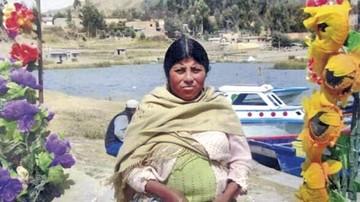 La Paz: Identifican a mujer hallada sin vida el 2 de enero