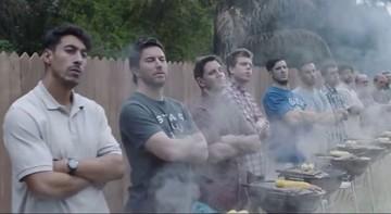 """Campaña de Gillette contra la """"masculinidad tóxica"""" genera polémica"""