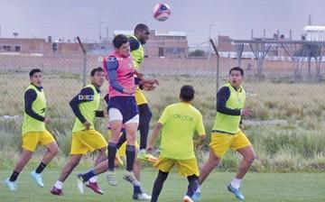 San José sigue en busca del nuevo director técnico