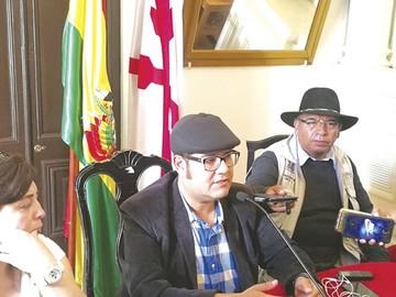 Doble aguinaldo: Pedido sindical complica a Cessa