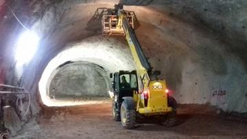 Obras en la Diagonal se  reanudarán en febrero