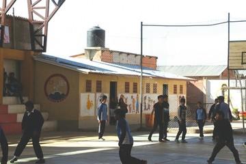 Control Social  evalúa fondos para los colegios