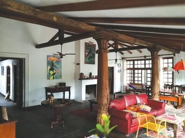 Corre plazo para autoras interesadas en una residencia