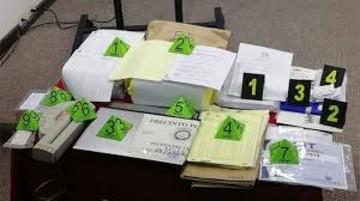 Anapol: Investigación implica a cuatro ministerios
