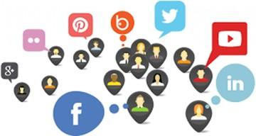 Sucre: Joven acosaba usando redes sociales