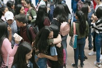 El Centro Boliviano Americano  inicia su gestión académica