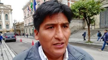 Dirigente de interculturales: Fue un error obligar a los funcionarios a llenar libros