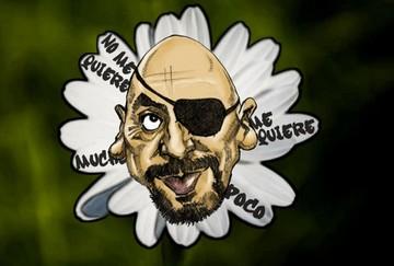 El Defensor al que le decían pirata