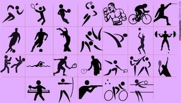 Deportes en análisis