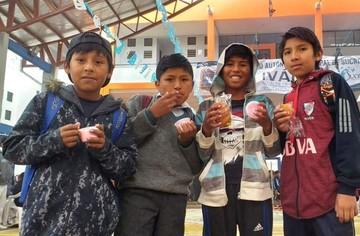 Las actividades escolares vuelven a Chuquisaca pero no en todos los colegios