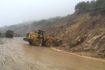 Chuquisaca: ABC reitera viajar con precaución y durante el día