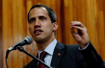 Oposición boliviana reconoce a Guaidó como presidente  encargado de Venezuela