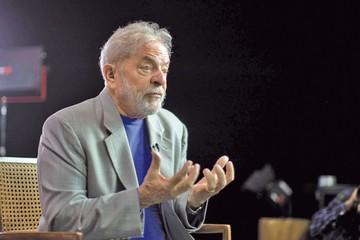 Lula sufre nuevo revés tras segunda condena