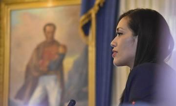 Senado quiere fiscalizar  caso de violación grupal