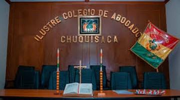 Icach: Tribunal no recibió denuncias por extorsión