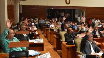 Jujuy aprueba ley para cobrar a extranjeros por atención médica