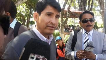 Bolivia Somos Todos y Comunidad Ciudadana sellarán acuerdo interno