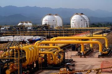 Precio del gas a Brasil y Argentina: El centro de la batalla