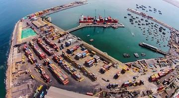 Bolivia, bien en crecimiento pero mal en comercio exterior
