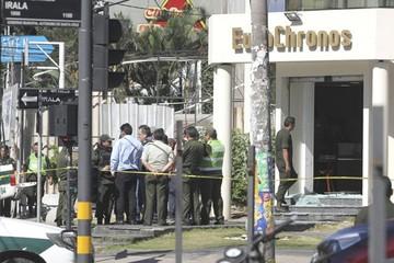 Indagan a 3 policías por la muerte de Ana Lorena Tórrez