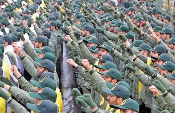 Atentado en Irán provoca 27 víctimas
