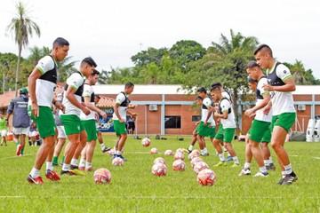 Villegas pide más apoyo