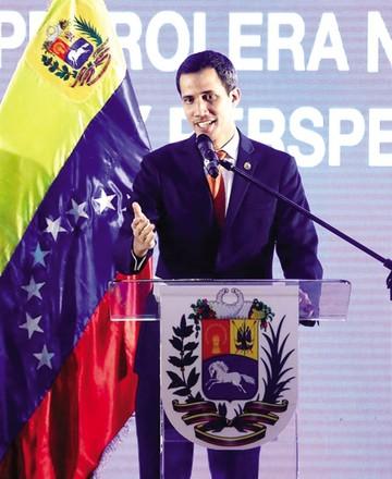 Continúa acopio de ayuda para ingreso a Venezuela