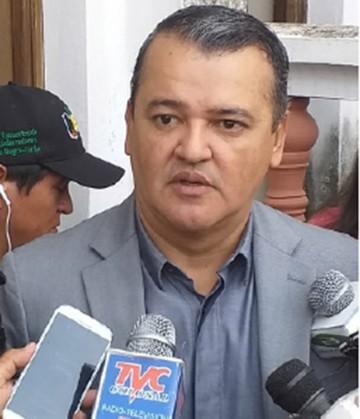 Nostas: Tomaremos medidas si el  Gobierno sigue golpeando al sector